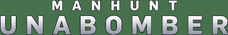 Manhunt: Unabomber on ID