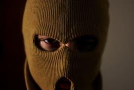 On the Case with Paula Zahn - The East Area Rapist