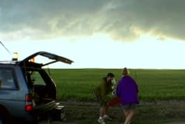 Storm Chasers - Episode 4
