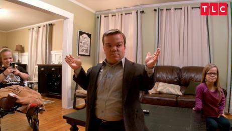 7 Little Johnstons | Watch Full Episodes & More! - TLC