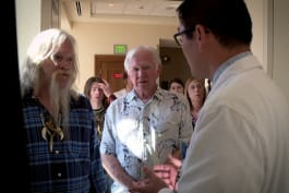 Alaskan Bush People - Faith & Family