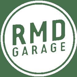 RMD Garage