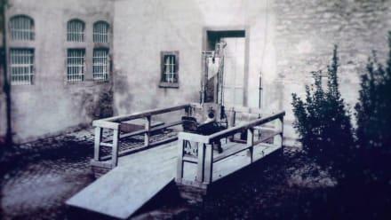 Forbidden History - Hitler's Executioner