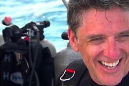 Shark Week - Shark Bites: Adventures in Shark Week