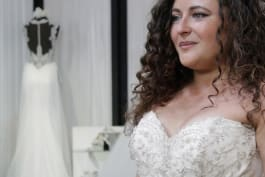 Say Yes to the Dress: UK - Everyone's An Expert