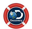 Discovery — Full Episodes and Exclusive Videos