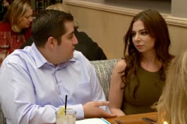 90 Day Fiancé: Happily Ever After? - Family Secrets