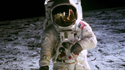 UFOs: The Lost Evidence - Pilots & Astronauts