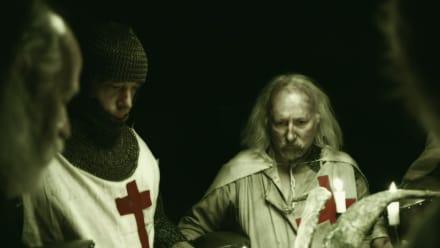 Forbidden History - The Dark Truths Of The Templars