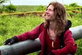 Alaskan Bush People - Weight of the Wolfpack