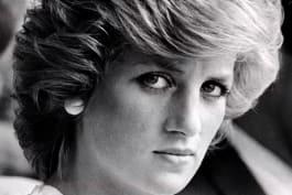 Princess Diana: Tragedy or Treason? - Princess Diana: Tragedy or Treason?