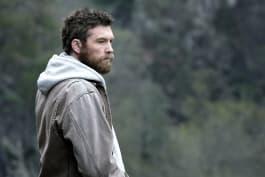 Manhunt: Unabomber on ID - UNABOM