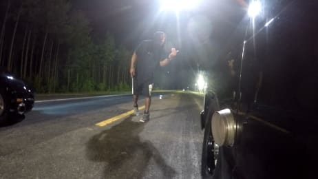 Street Outlaws: New Orleans | Watch Full Episodes & More