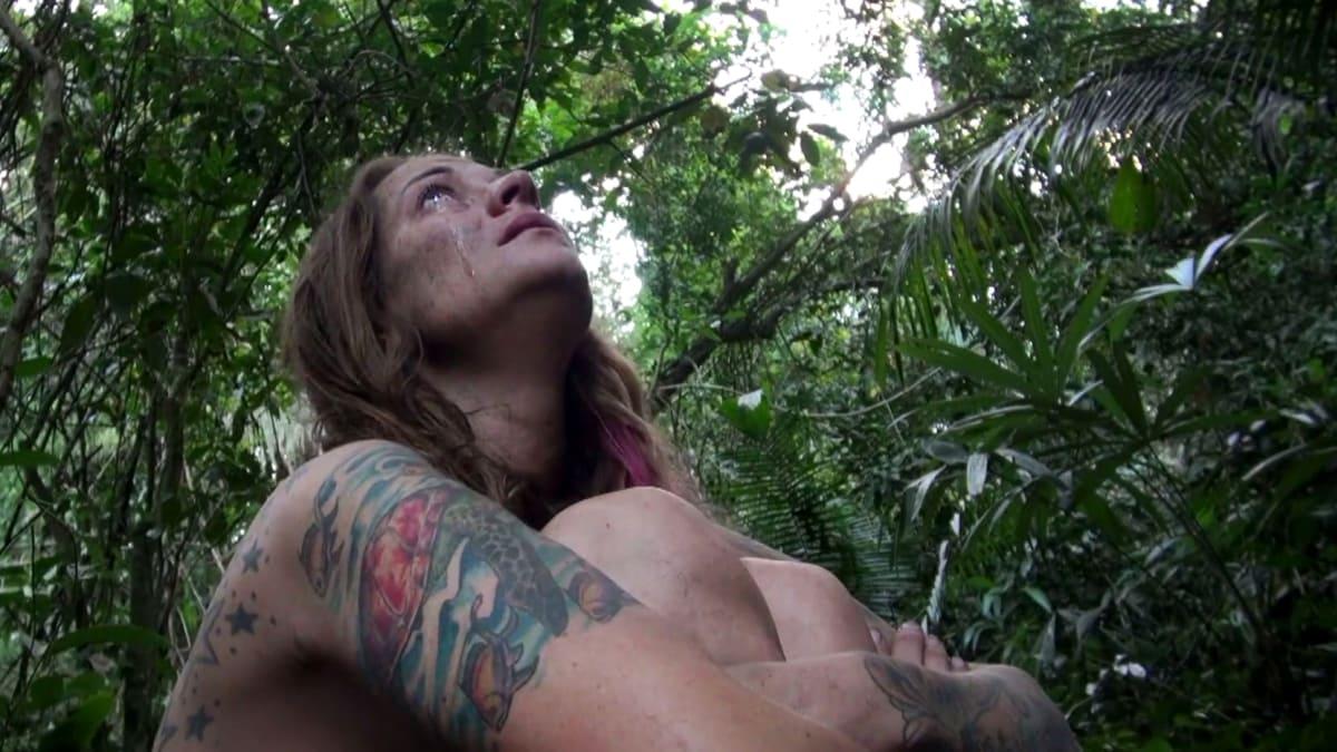 Naked And Afraid Recap: Dominica Season 3, Episode 6