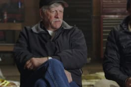 Bering Sea Gold - Gold Getters