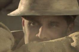 Nazi Assault on Africa - Tobruk