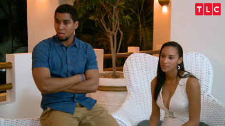 tlc 90 day fiance happily ever after 2017