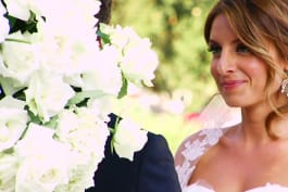 DC Cupcakes - My Sweet Wedding