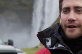 Man vs. Wild - Men vs Wild with Jake Gyllenhaal