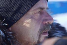 Bering Sea Gold - Big Cold Gold