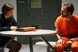 Manhunt: Unabomber on ID - USA vs. Theodore J. Kaczynski