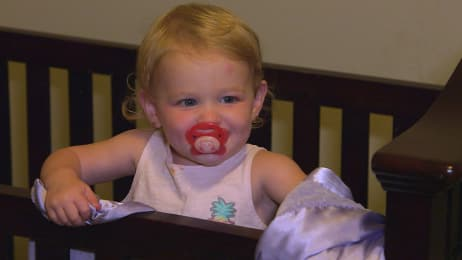outdaughtered season 4 episode 13 streaming