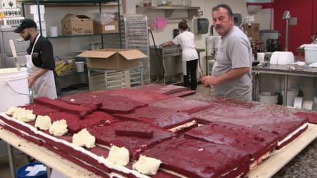 cake boss full episodes online free