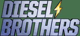 Diesel Brothers