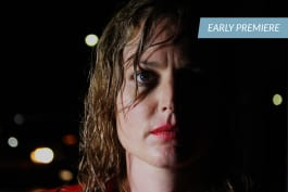 Deadly Women - Dumped and Dangerous