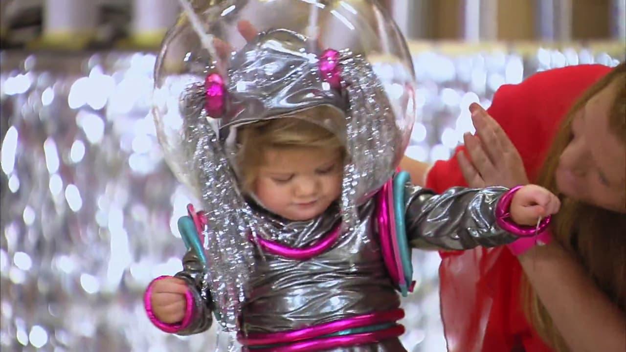 Toddlers and Tiaras Season 6 Episode 3
