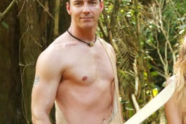 Naked and Afraid - Belize Breakdown