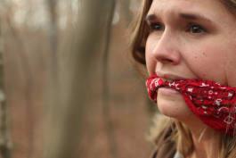 Fatal Encounters - Blood Mountain Murder