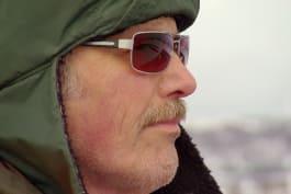 Flying Wild Alaska - End of an Era
