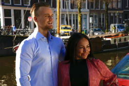 90 Day Fiancé: Before the 90 Days - Decisions, Decisions