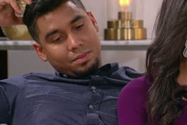 90 Day Fiancé: Happily Ever After? - Season 2 Tell All: Part 3