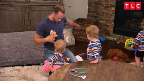 outdaughtered season 2 episode 11 watch online