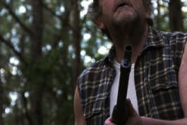 Bloodlands - Signal Mountain Murders