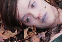 Bloodlands - Runway Girl