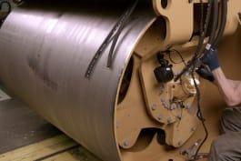 How It's Made - Bistro Sets, Letterpress Printing, Bamboo Lights, & Asphalt Compactors