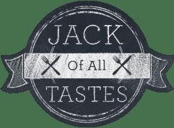 Jack of All Tastes