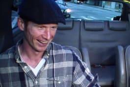 Cash Cab - Road Trippin'