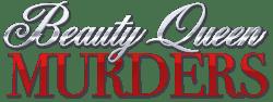 Beauty Queen Murders