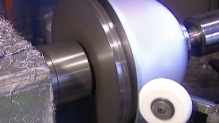 How It's Made - Aluminum Pots & Pans, Artificial Limbs, Peanut Butter, and Light Bulbs