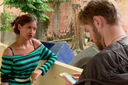 90 Day Fiancé: Before the 90 Days - Reality Check
