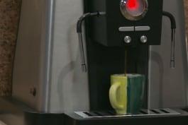 Stuff You Should Know - I, Coffeebot