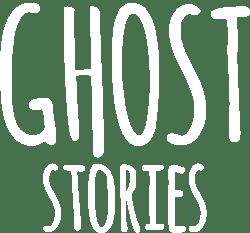 Destination America Ghost Stories
