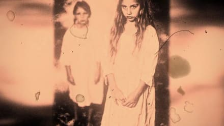 Ghost Asylum - Ghost Asylum: Most Haunted Asylums, Part 2