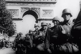 World War II: Witness to War - Battle of Britain