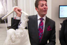 Say Yes to the Dress: Randy Knows Best - Top 10 Memorable Moms
