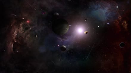 How the Universe Works - Alien Solar Systems